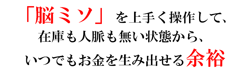 kaih1