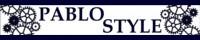 PABLO STYLE(パブロ・スタイル)