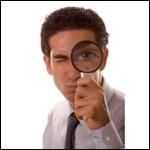 キーワードの見つけ方、探し方、選び方。簡単に成果を出す為の戦略
