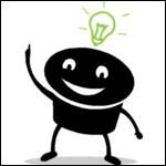 サイトアフィリエイトのキーワード選定。商品からの発想法。