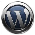 Wordpress/ワードプレスがSEOに強い理由。その特徴とは