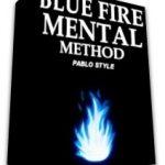 ブルー・ファイア・メンタル・メソッド(LUREA購入特典)