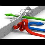 パワーサイト手法実践の欠陥。最大の不安要素と、2つの解決法