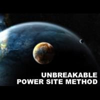unbreaksite