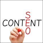 コンテンツSEO/コンテンツマーケティングとは。SEO業者に頼らない!
