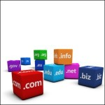独自ドメインでブログを作成するか、無料ブログを使うか、どっち?
