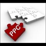 PPCアフィリとSEOアフィリの比較。『資産構築』に向いているのは?